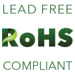 Camptech-CIrcuits-ROHS-Lead-free-Assembly