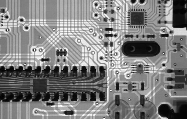 The Importance of Impedance Control in PCB design (and how