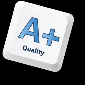 Camptech-PCB-quality