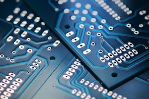 The Information You Need to Know About Printed Circuit Board Surface