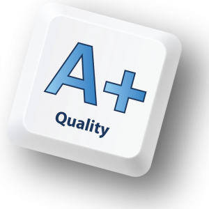 How is PCB Manufacturing Quality Verified? - Camptech II