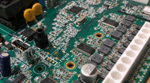 Camptech-Circuit-PCB-assembly-service
