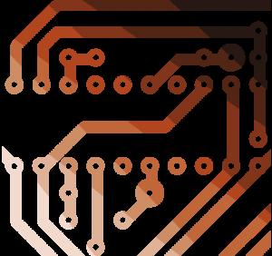 PCB-trace-width
