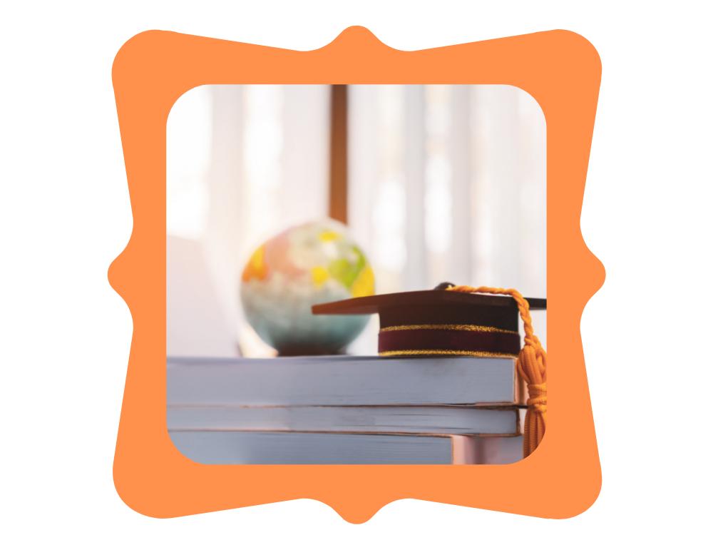 Camptech Educational Sponsorship Program